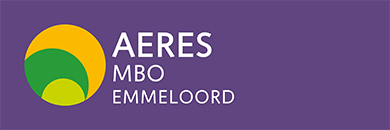 Aeres MBO Emmeloord