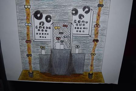 https://www.aeresmbo.nl/-/media/Aeres-MBO/Velp/Images/Miscelaneous/tekening-opticien-448x299.ashx?h=246&w=400&la=nl-NL&hash=865B0DC87D2CFF549CD07F46DC46FB644D8A2928
